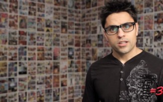 ray_william_johnson_a_l