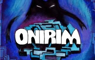 Onirim-Cover
