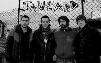 Taulard_2