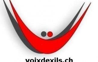 logo-voixdexils-limitecc81-13