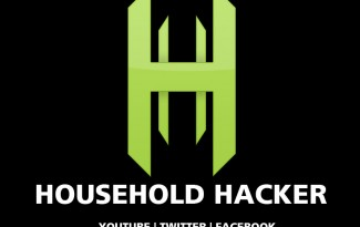 HouseHoldHacker-youtube-partners-27320793-800-600
