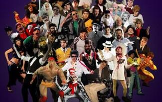 The-Whole-Cast-epic-rap-battles-of-history-34093745-672-588
