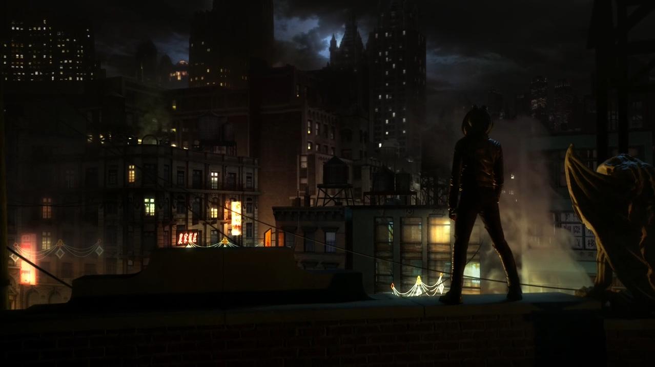 Gotham.S01E01