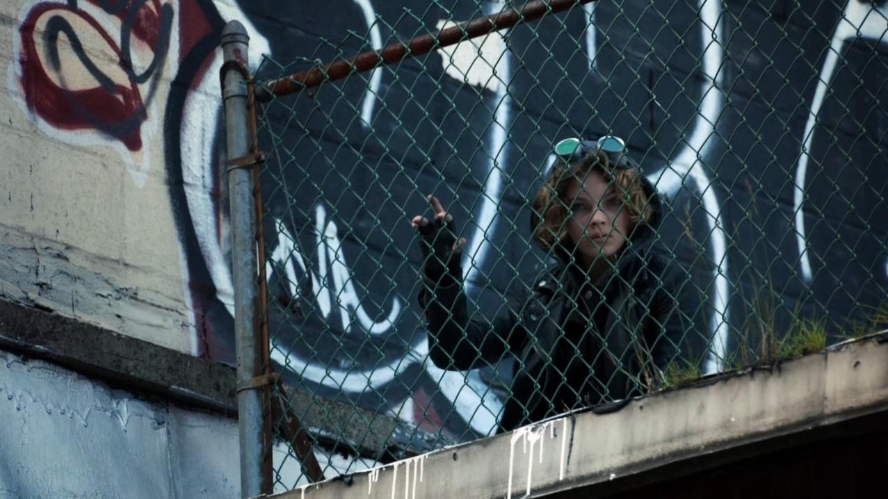 Gotham.S01E02