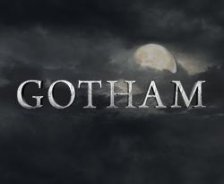 gotham_google_profile
