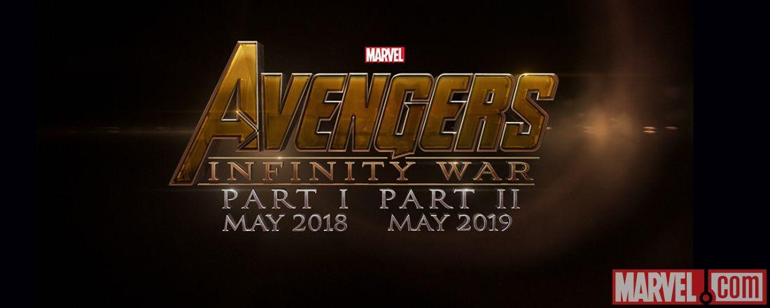 Avengers.Poster
