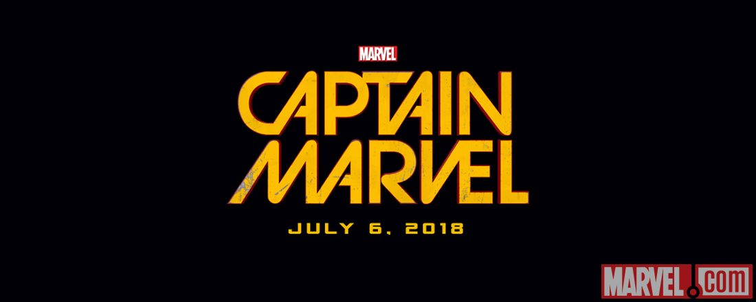 Cap.Marvel.Poster