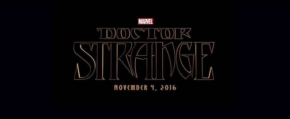 Doc.Strange.Poster