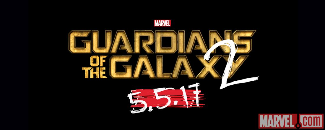 GotG.Poster