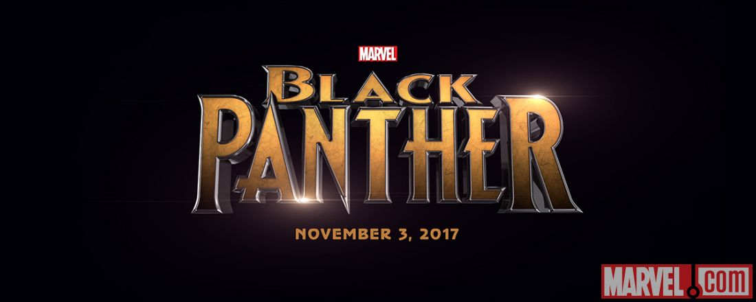 Panther.Poster