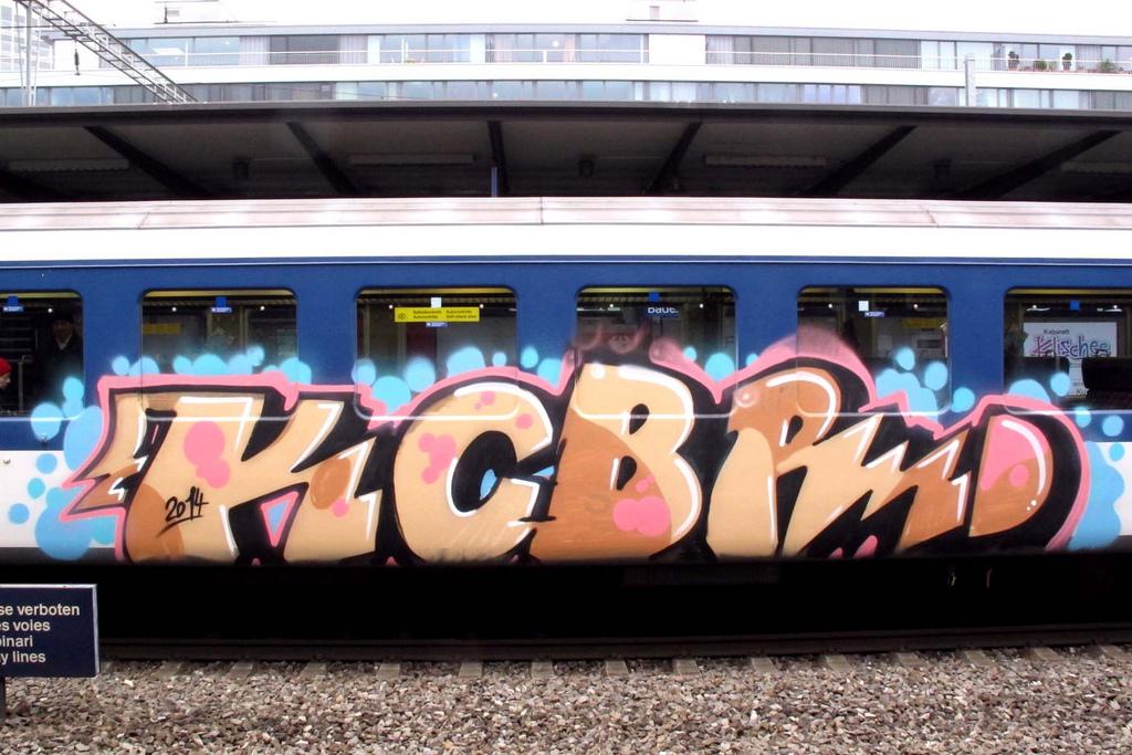 KCBR.2014