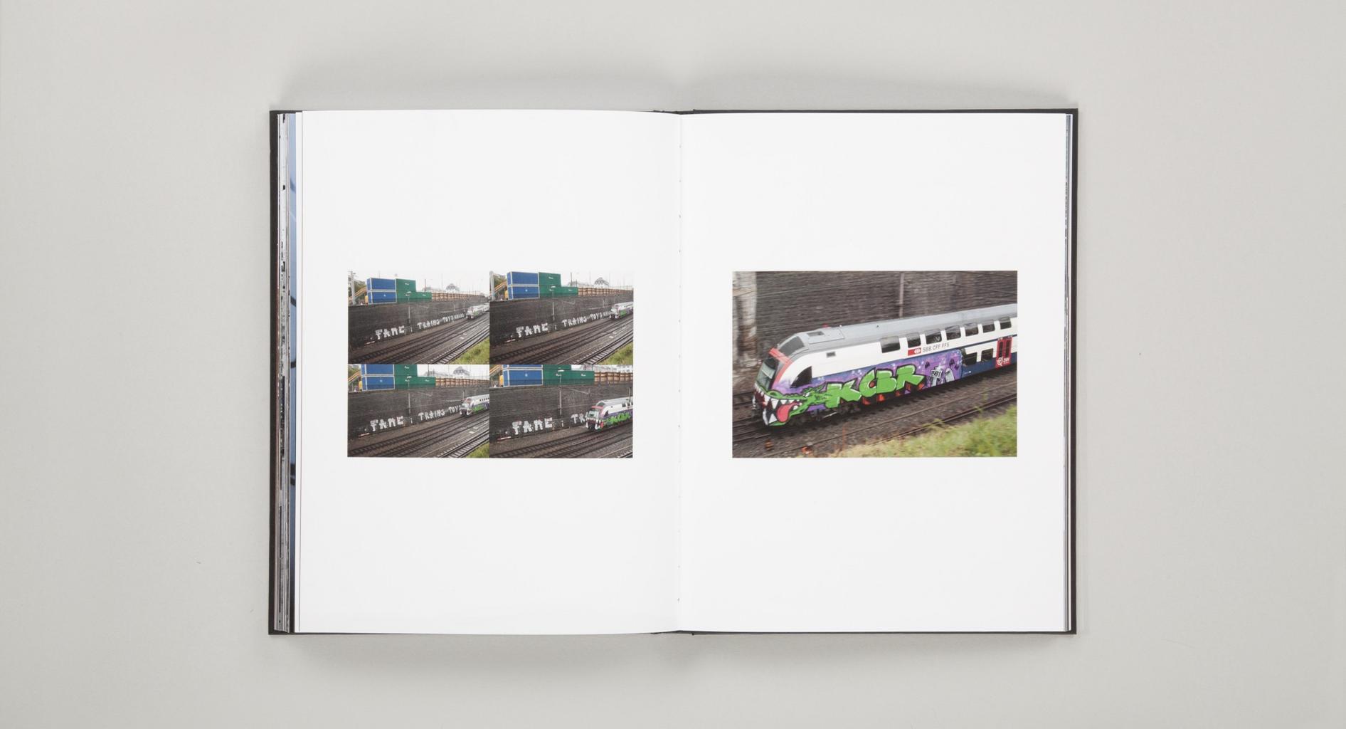 KCBR.Book.02