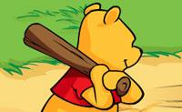 winnie-the-pooh-baseball-36189-b